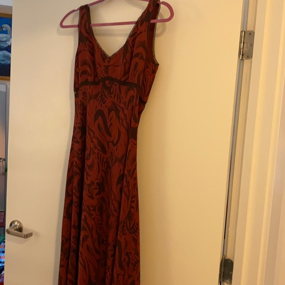 JCrew dress size 6